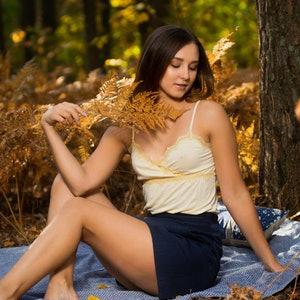 Ava metart autumn preview