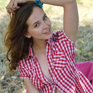 Ava metart beauty in nature preview