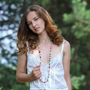 Ava metart purely ava preview
