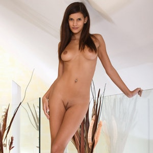 Candice Luka sexart ekdos preview