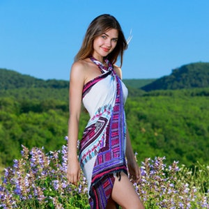 Georgia metart a vision in nature preview