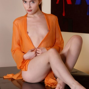 Jia Lissa metart eltra preview