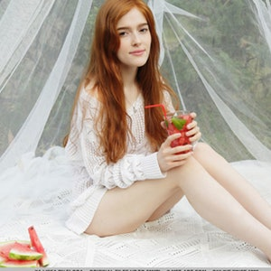 Jia Lissa metart velanai preview