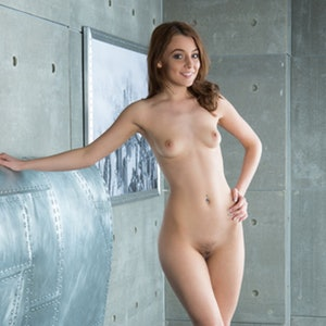 Nikia A metart bituna preview