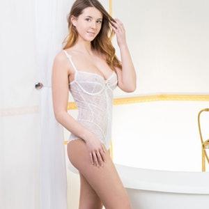 Sybil A metartx relaxing bath preview