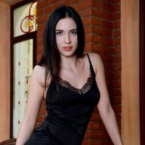 Velana metart little black dress preview