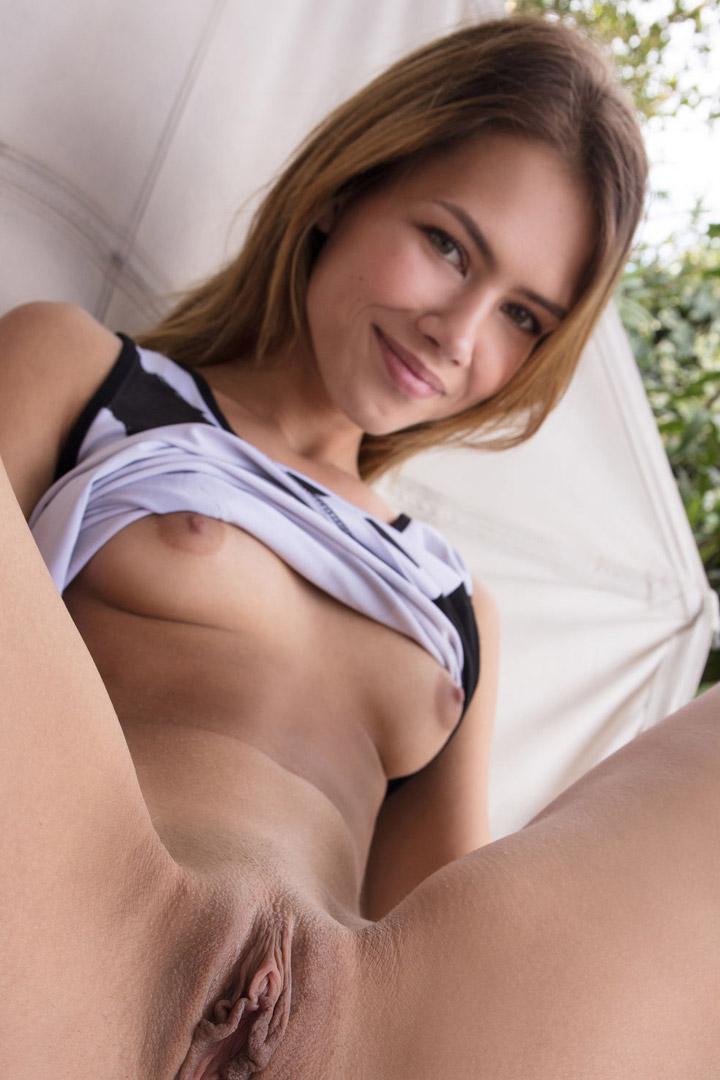 Laina profile photo