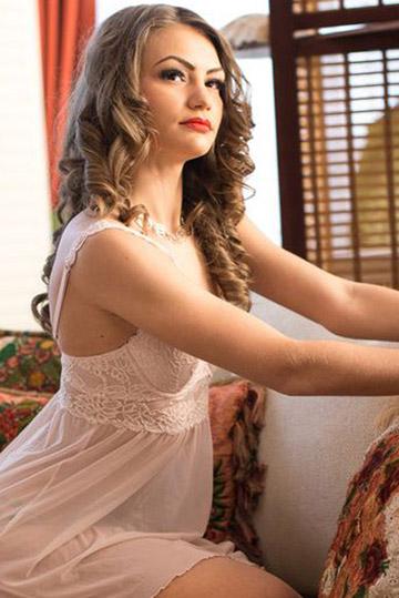 LizzieGrey profile photo