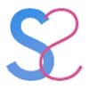 Als Scan logo