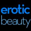Erotic Beauty logo