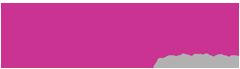 Errotica Archives logo