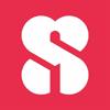 iStripper logo