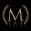 Metart logo
