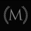 Metartx logo