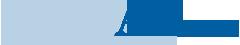 Rylsky Art logo