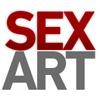 Sexart logo