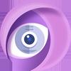 SGirlsMate logo