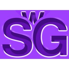 SGirlsWeb logo