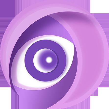 Logo SGirlsWeb