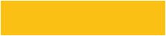 Viv Thomas logo