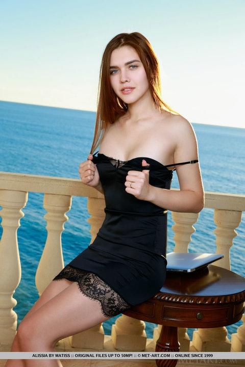 Alissia  007