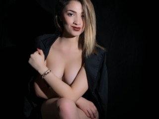 Anietaylorr  007