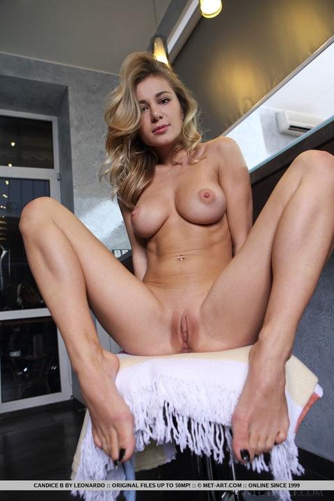 Candice B  065