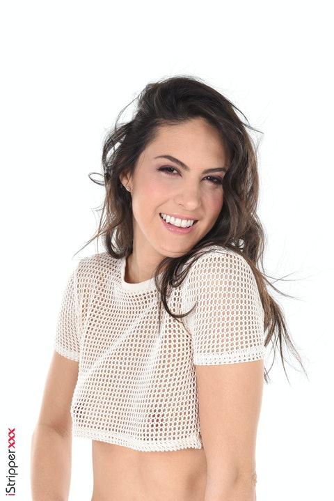 Carolina Abril  003