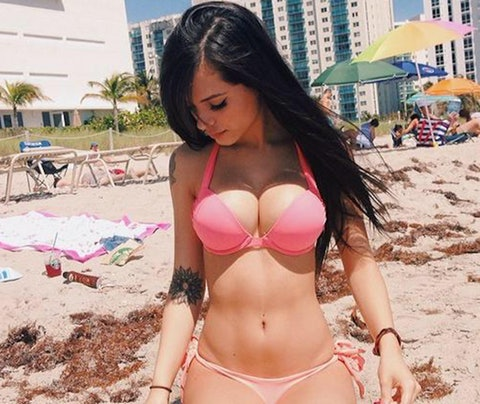 Daniela Lanio  015