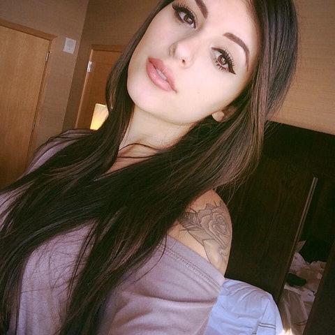 Daniela Lanio  027