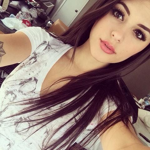 Daniela Lanio  028