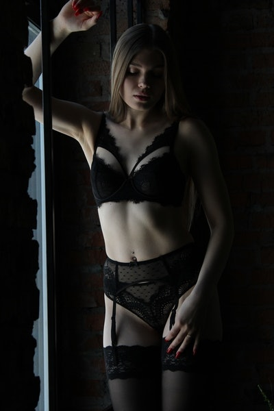 Effie_x  017