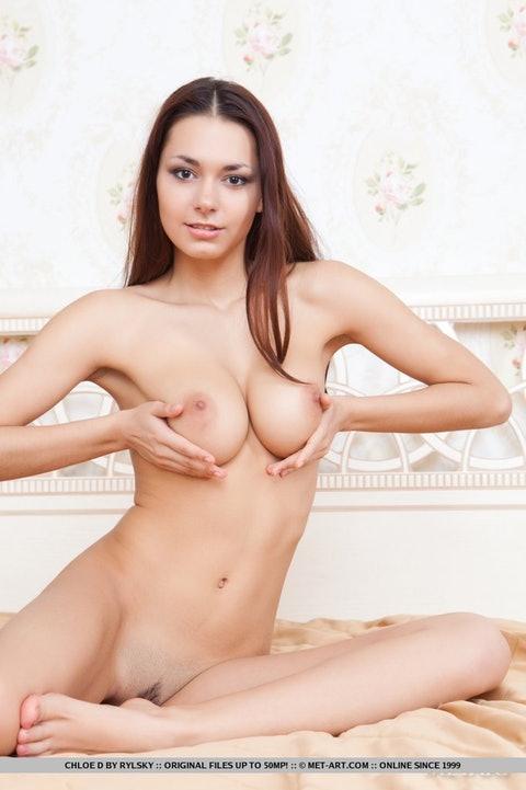 Helga Lovekaty  029