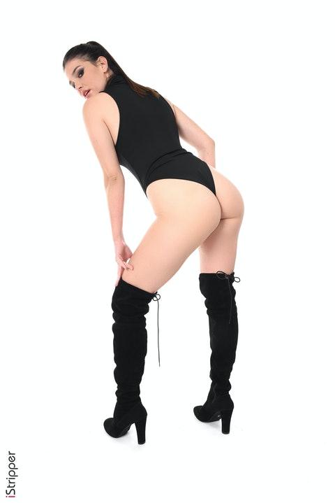 Irina Gubeva  003