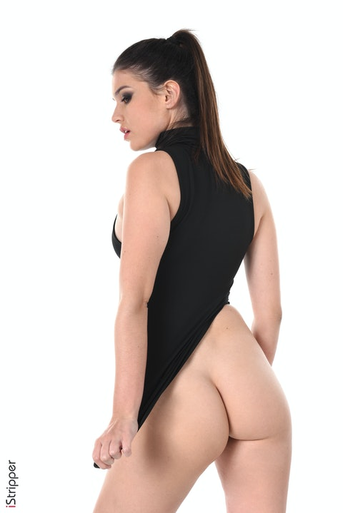 Irina Gubeva  007