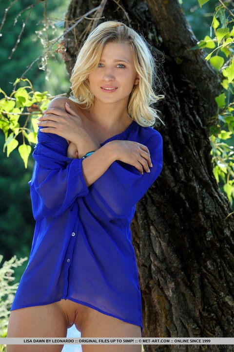 Lisa Dawn 036