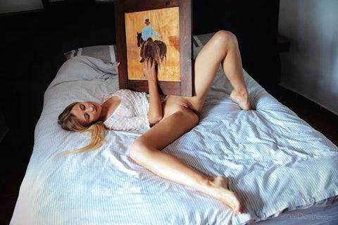 Lisa Dawn  126