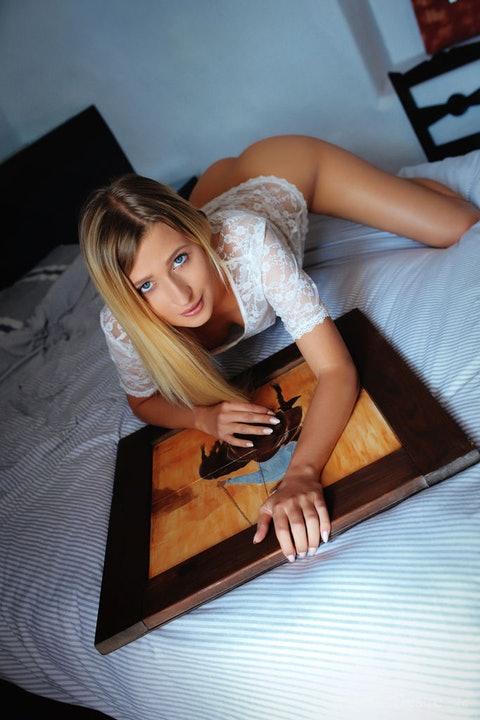 Lisa Dawn  127