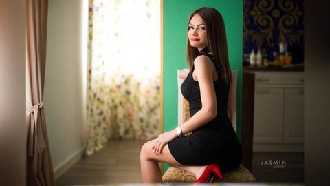 Lizziegrey 007