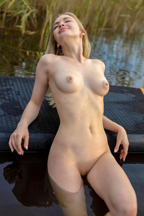 Sophie Gem  127